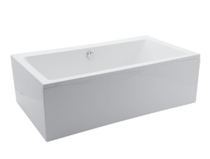 badewannen whirlpool spa sauna wcs duschkabinen duschwannen waschbecken badm bel badezimmer. Black Bedroom Furniture Sets. Home Design Ideas